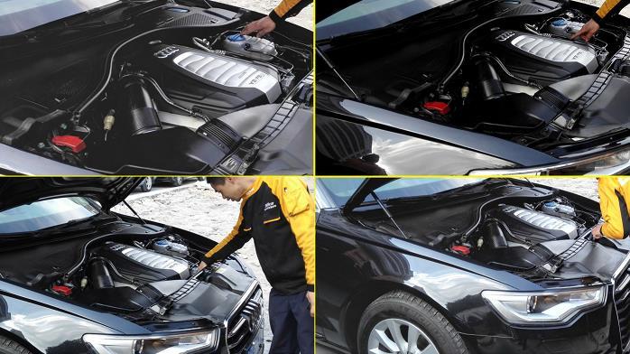 汽车美容培训行业在未来市场上的发展情况